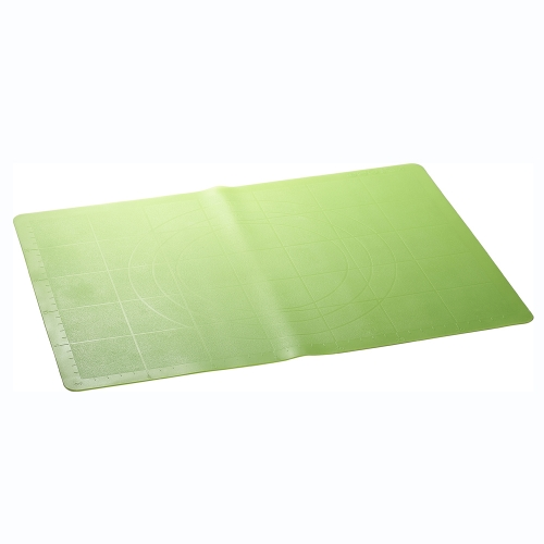 BL-1199 green
